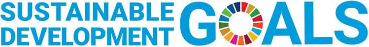 https://quietcompany.co.uk/wp-content/uploads/2020/12/sdg-logo.jpg