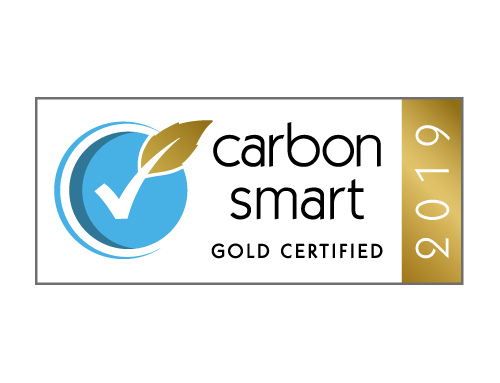 https://quietcompany.co.uk/wp-content/uploads/2021/01/Carbon-Smart-Gold-certified-2019.png