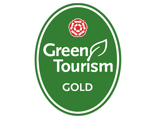 https://quietcompany.co.uk/wp-content/uploads/2021/01/Green-Tourism-gold-qc.png