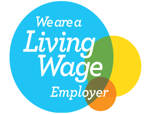 https://quietcompany.co.uk/wp-content/uploads/2021/01/Living-wage-qc.png