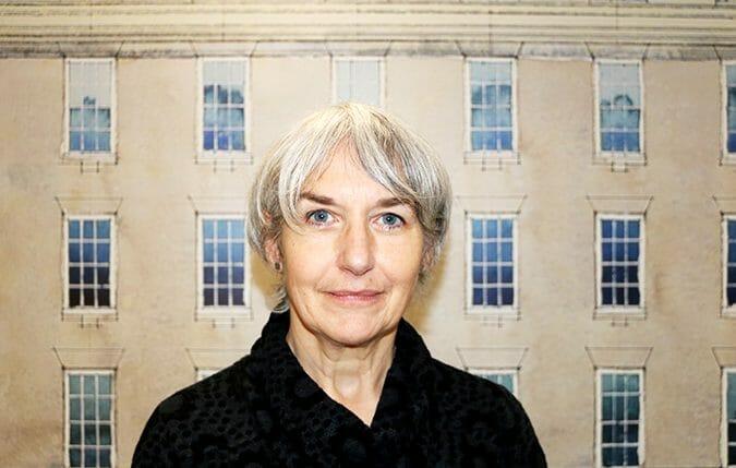https://quietcompany.co.uk/wp-content/uploads/2021/02/Carol-Rowntree-Jones-Governance.jpg