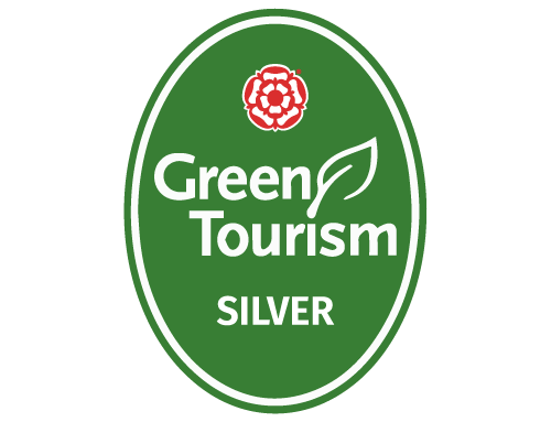 https://quietcompany.co.uk/wp-content/uploads/2021/02/Green-tourism-SH-Silver.png
